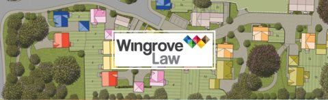 Wingrove Law